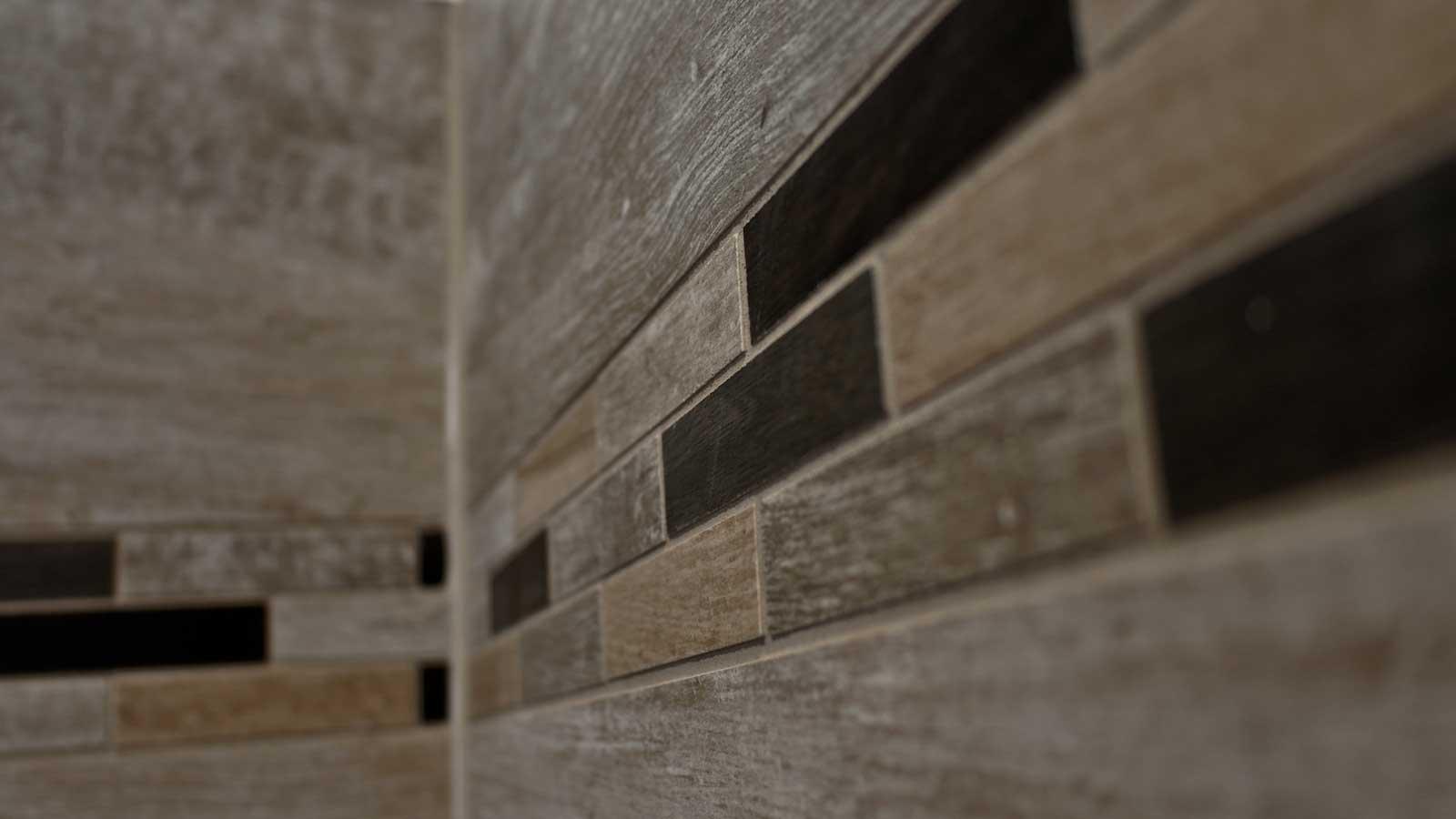 Fliesenleger Beidinger Fliesen Natursteinplatten Mosaik