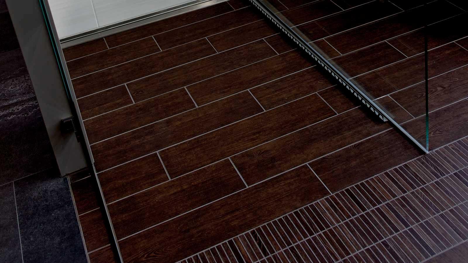 Fußboden Fliesen Für Dusche ~ Moderne badgestaltungsideen mit fliesen