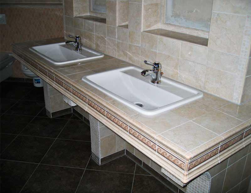 sitemap fliesen platten mosaikleger beidinger hameln. Black Bedroom Furniture Sets. Home Design Ideas